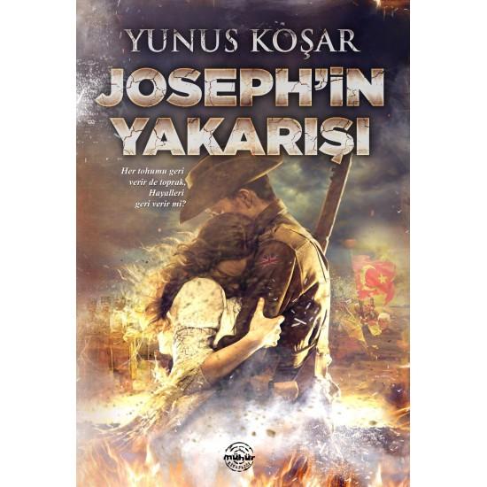 Joseph'in Yakarışı