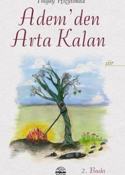 Adem'den Arta Kalan