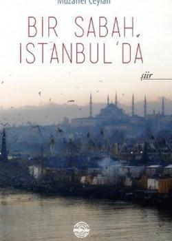 Bir Sabah İstanbul'da