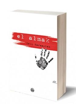 El Almak