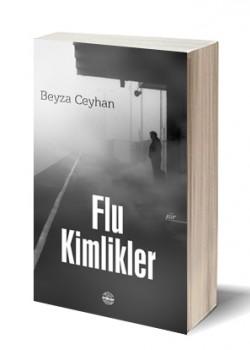 Flu Kimlikler