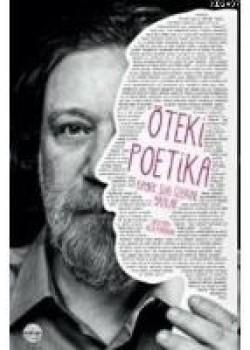 Öteki Poetika